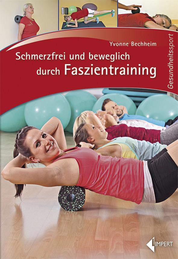 Bechheim_Faszientraining_5x7_RGB.jpg
