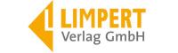 logo-limpert-e1474319881424.png