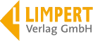 logo-clear-1.png