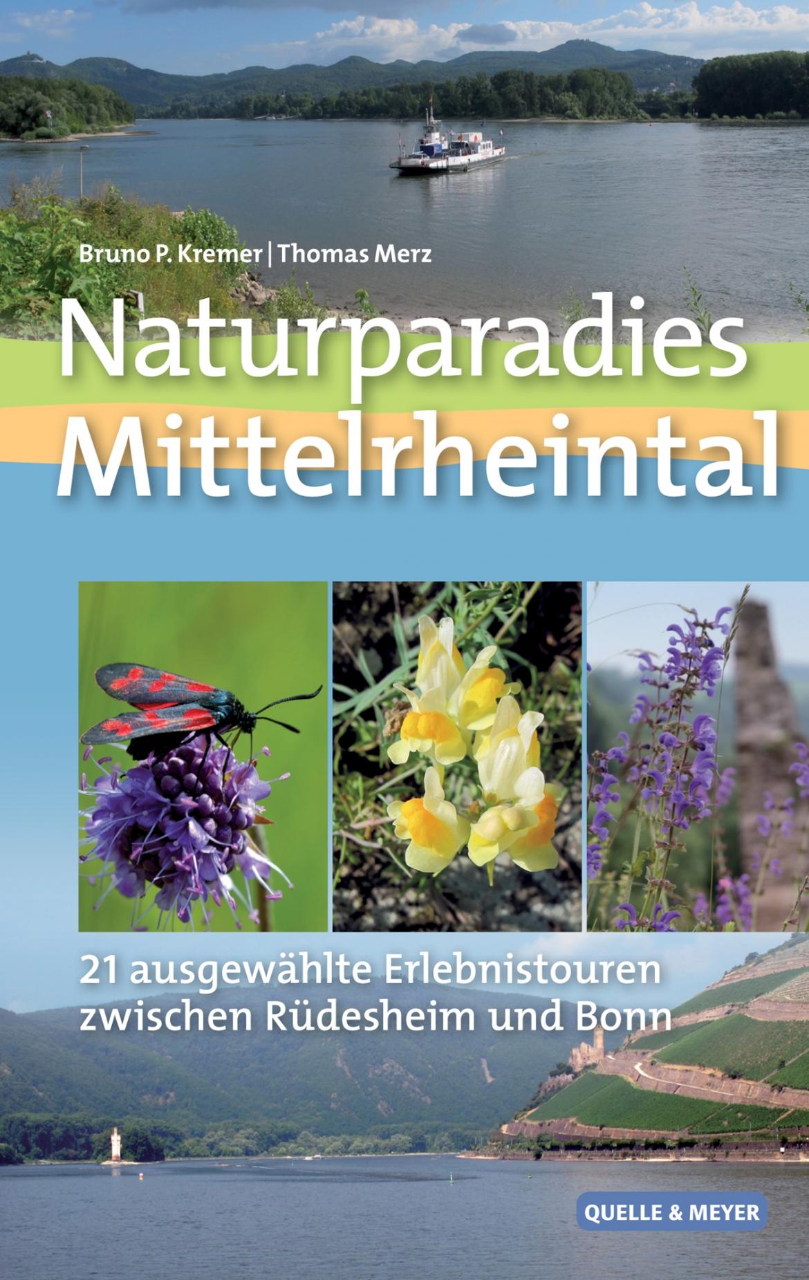 Kremer-Naturparadies-Mittelrheintal.jpg