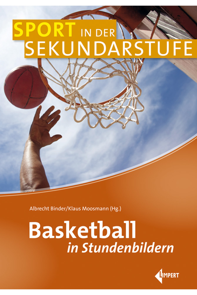buch-basketball-1.jpg