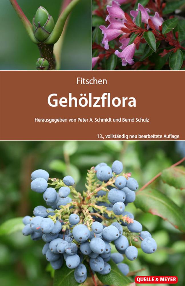 gehoelzflora-1.jpg