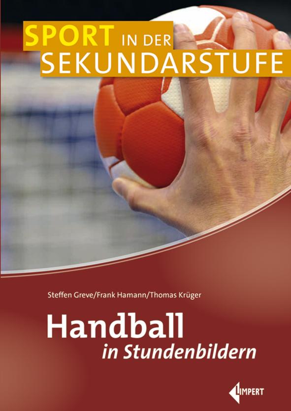 presse-handball.jpg