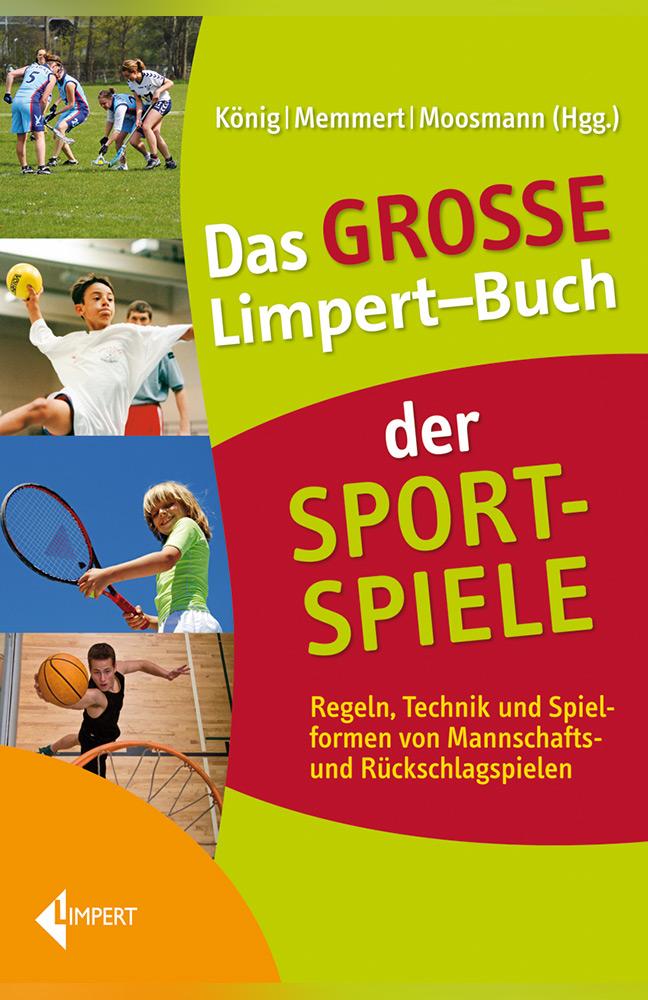 sportspiele2.jpg