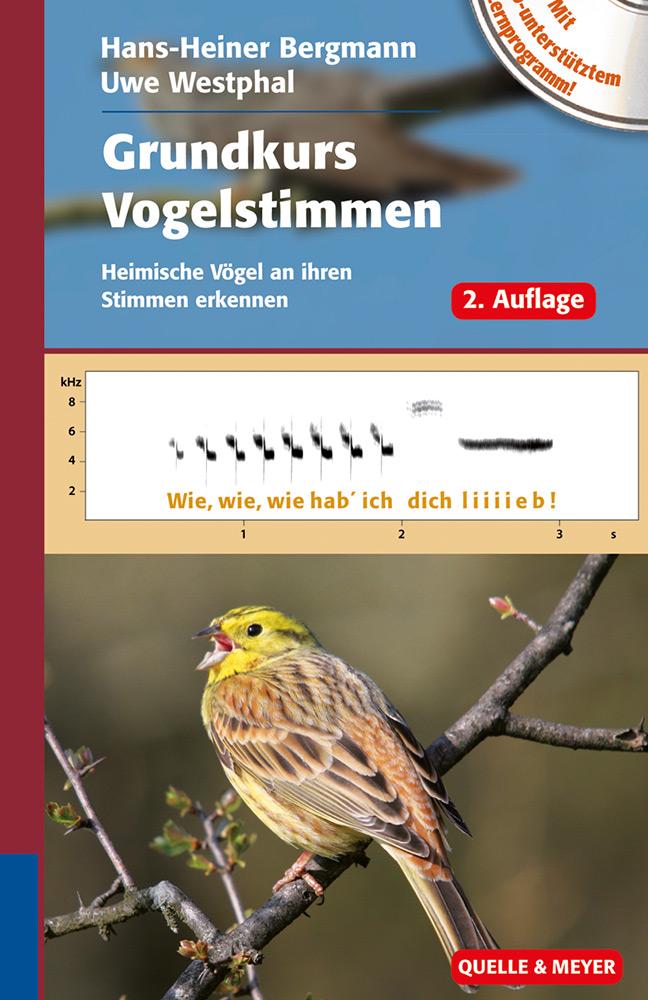 vogelstimmen.jpg