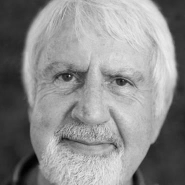 Wildermuth, Prof. Dr. Hansruedi