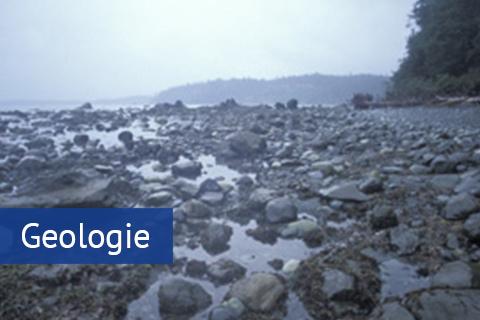Geologie.jpg