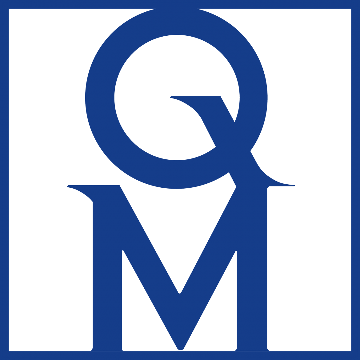 QuelleMeyer-Logo.png
