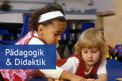 Pädagogik & Didaktik