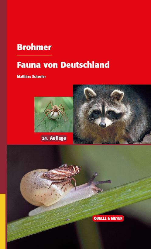 Brohmer-Fauna.jpg
