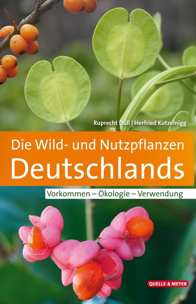 Düll-Wild-und-Nutzpflanzen.jpg