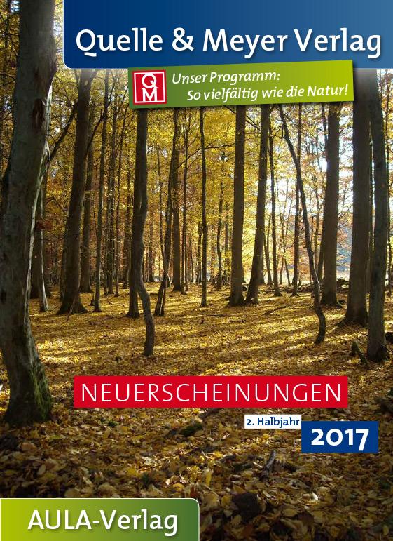 QM-AULA-Verzeichnis_2_Halbjahr_2017-1.jpg