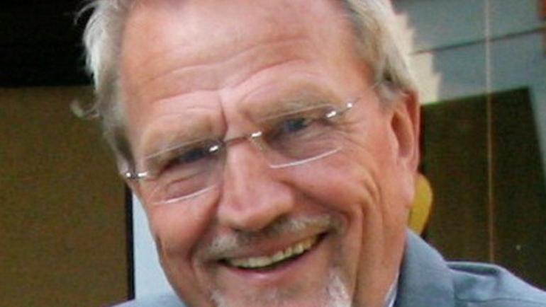 Möller, Hans Heinrich