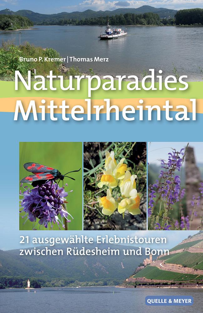 naturparadies.jpg