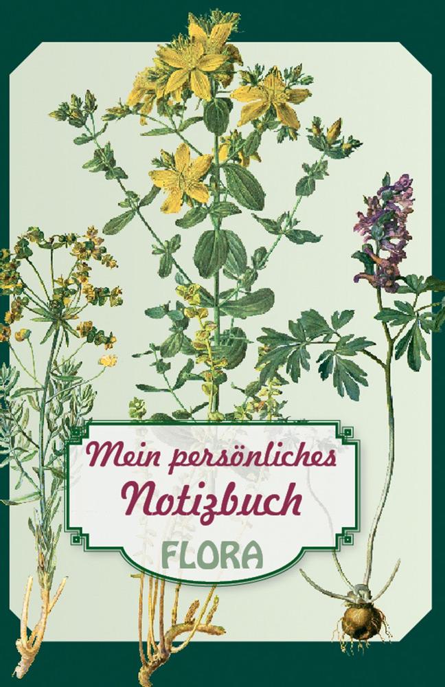 notizbuch.jpg