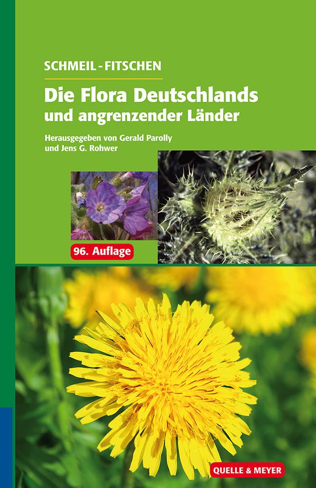 schmeil-flora.jpg