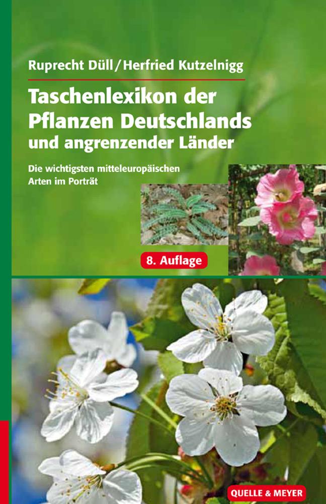 taschnlexikon-pflanzen.jpg