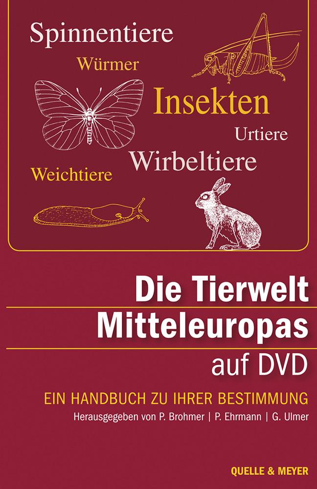 tierwelt.jpg
