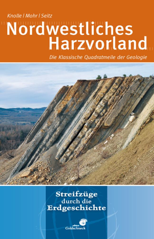 Knolle_Nordwestliches-Harzvorland.jpg