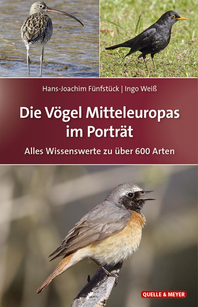 Fünfstück-Weiß_Vögel-im-Porträt_1.A.5x7.jpg