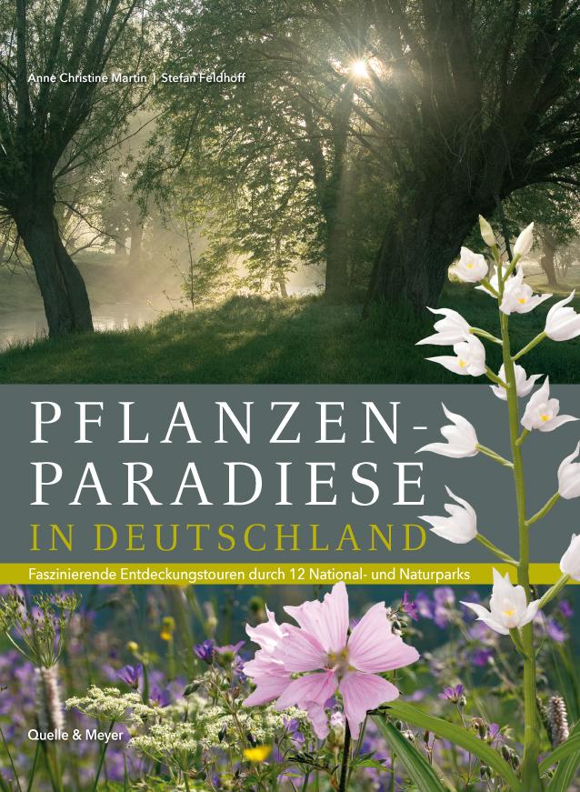 Martin-Feldhoff_Pflanzenparadiese.jpg