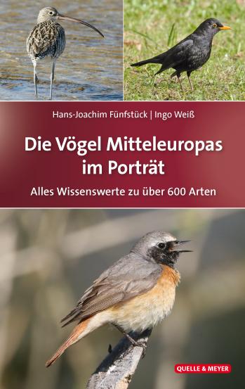 Vögel-im-Porträt-Cover.jpg