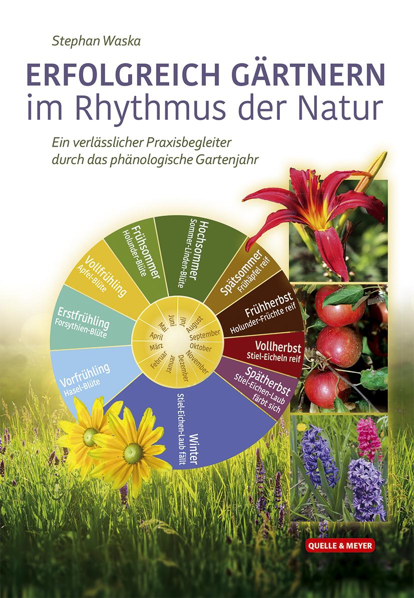 Waska_Erfolgreich-Gärtnern-im-Rythmus-der-Natur.jpg