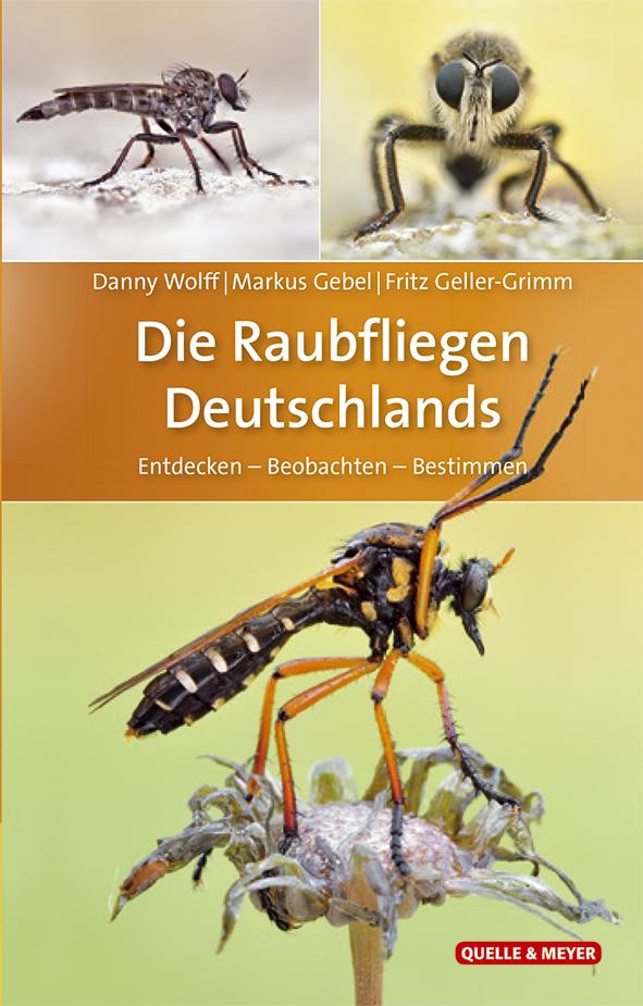 Wolff-et-al_Raubfliegen_1.Aufl_.5x7-1.jpg