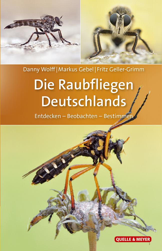 Wolff-et-al_Raubfliegen_1.Aufl_.5x7.jpg