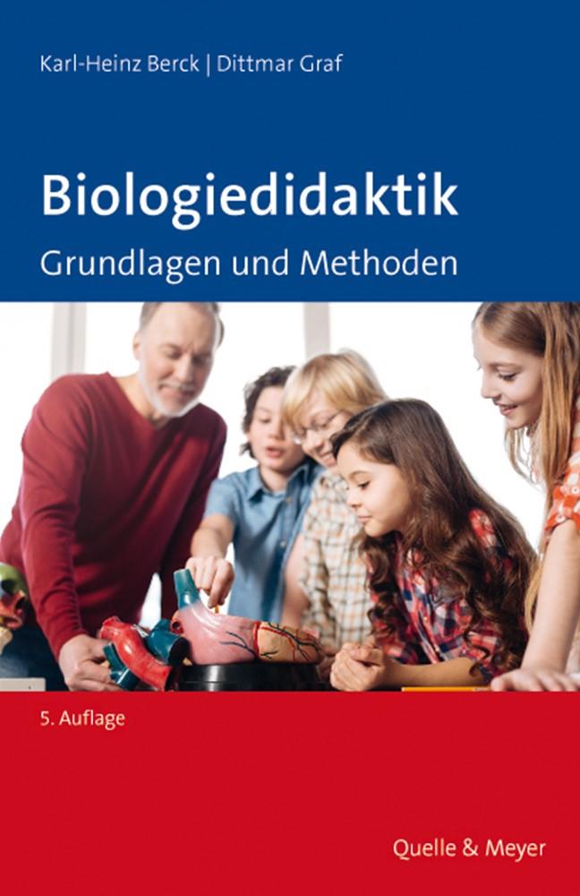 Biologiedidaktik.jpg