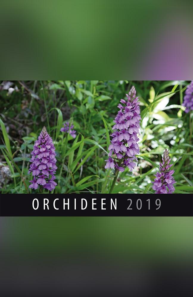 Orchideenkalender.jpg