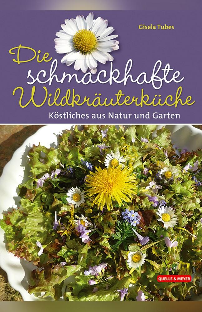 Wildkräuterküche.jpg