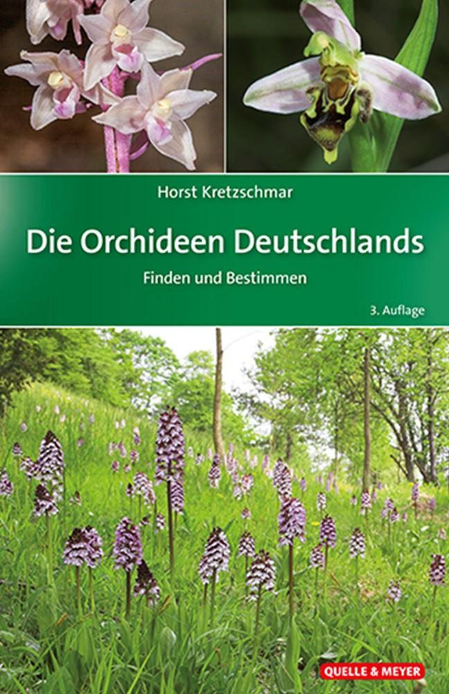 Kretschmar-Orchideen.jpg