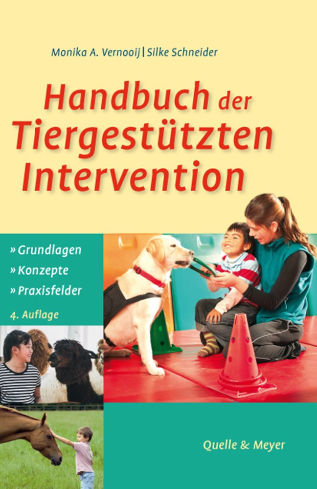 Tiergestützte-Intervention.jpg