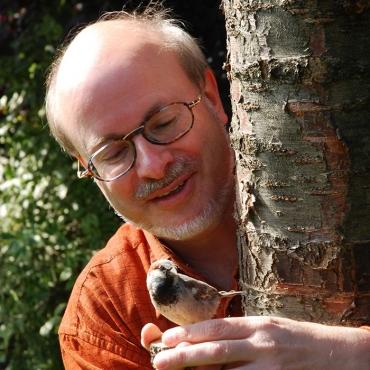 Westphal, Dr. Uwe