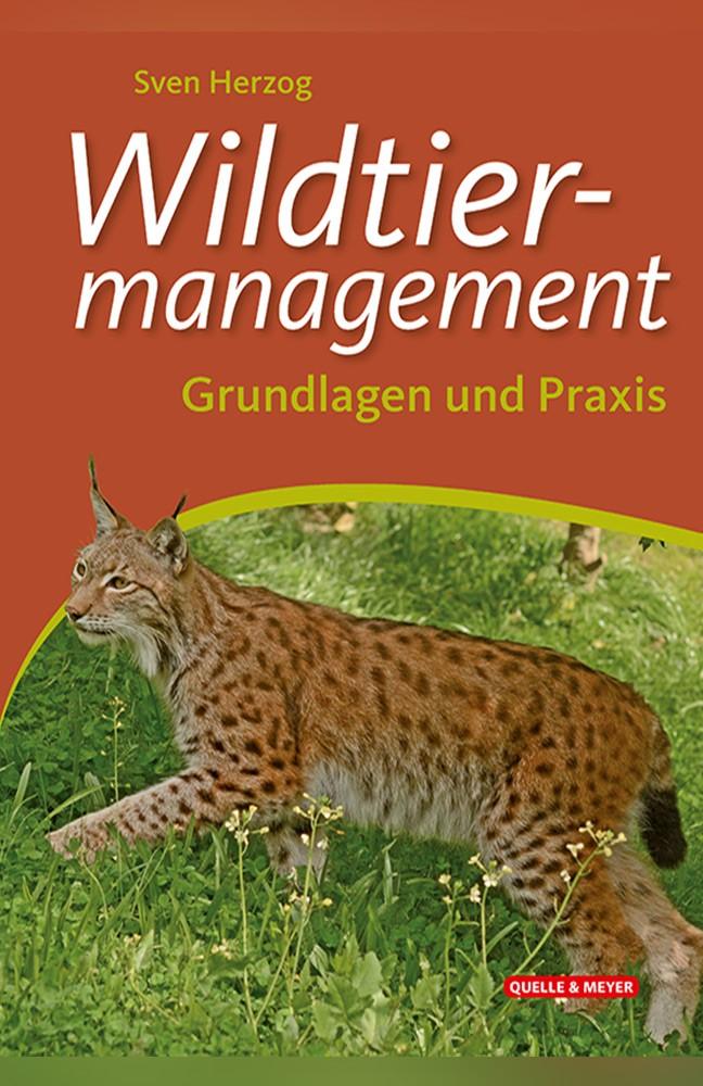 Wildtiermanagement.jpg
