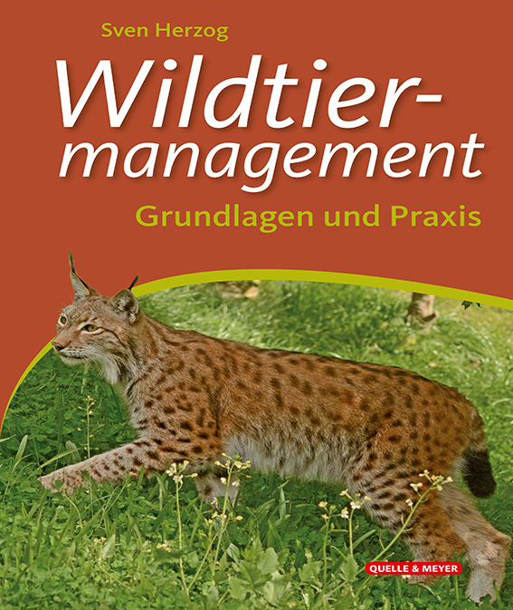 Herzog_Wildtiermanagement.jpg