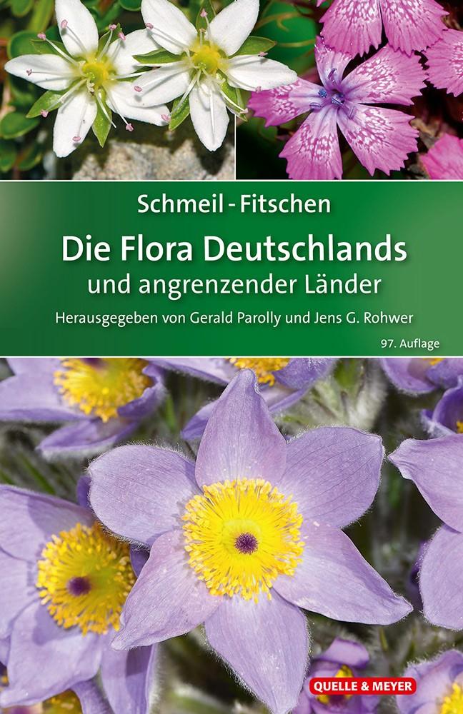 Schmeil-Fitschen-97.-Aufl..jpg