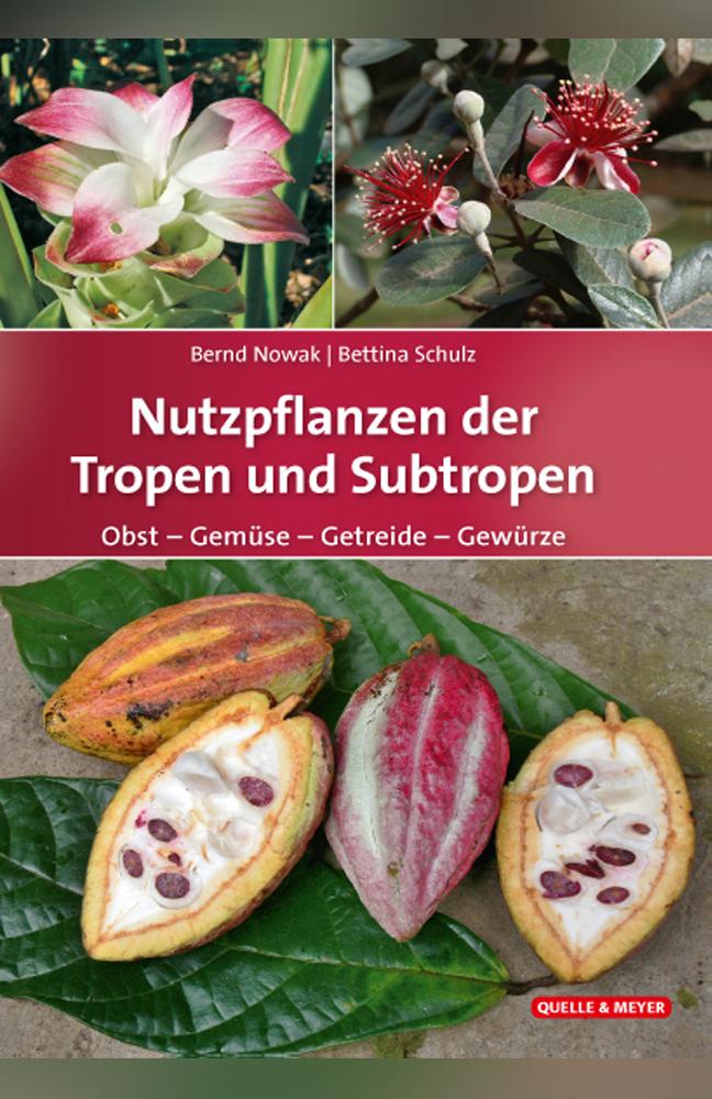 Nowak-Nutzpflanzen.jpg