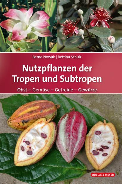 Nutzpflanzen-der-Tropen-und-Subtropen.jpg