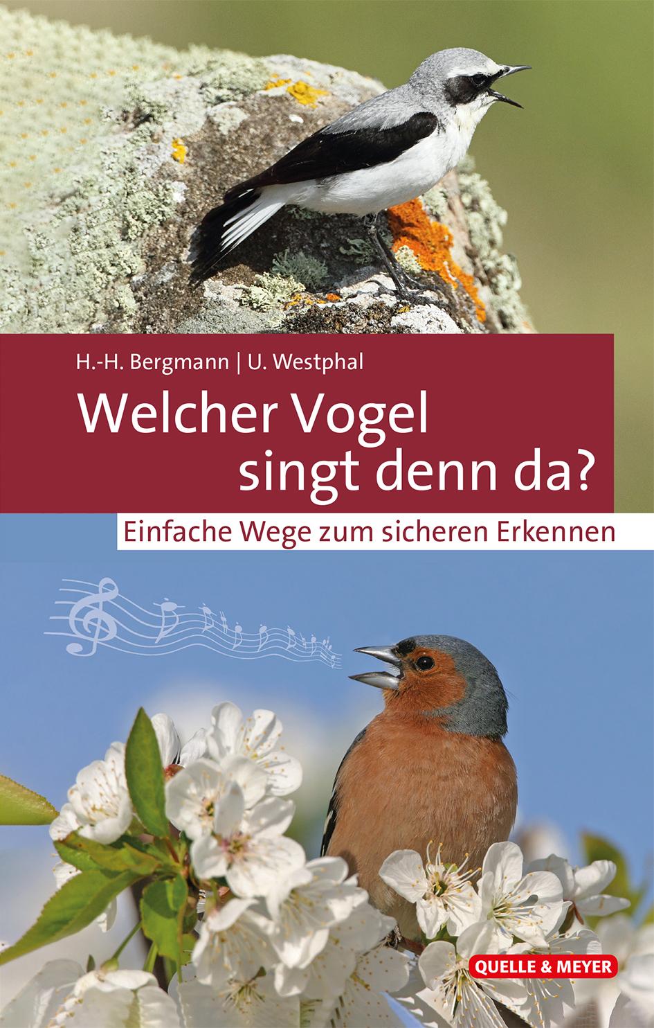 Cover_Bergmann-_Welcher-V-singt-da.jpg