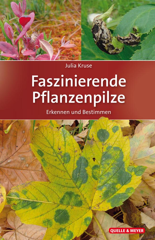 Kruse-Pflanzenpilze.jpg