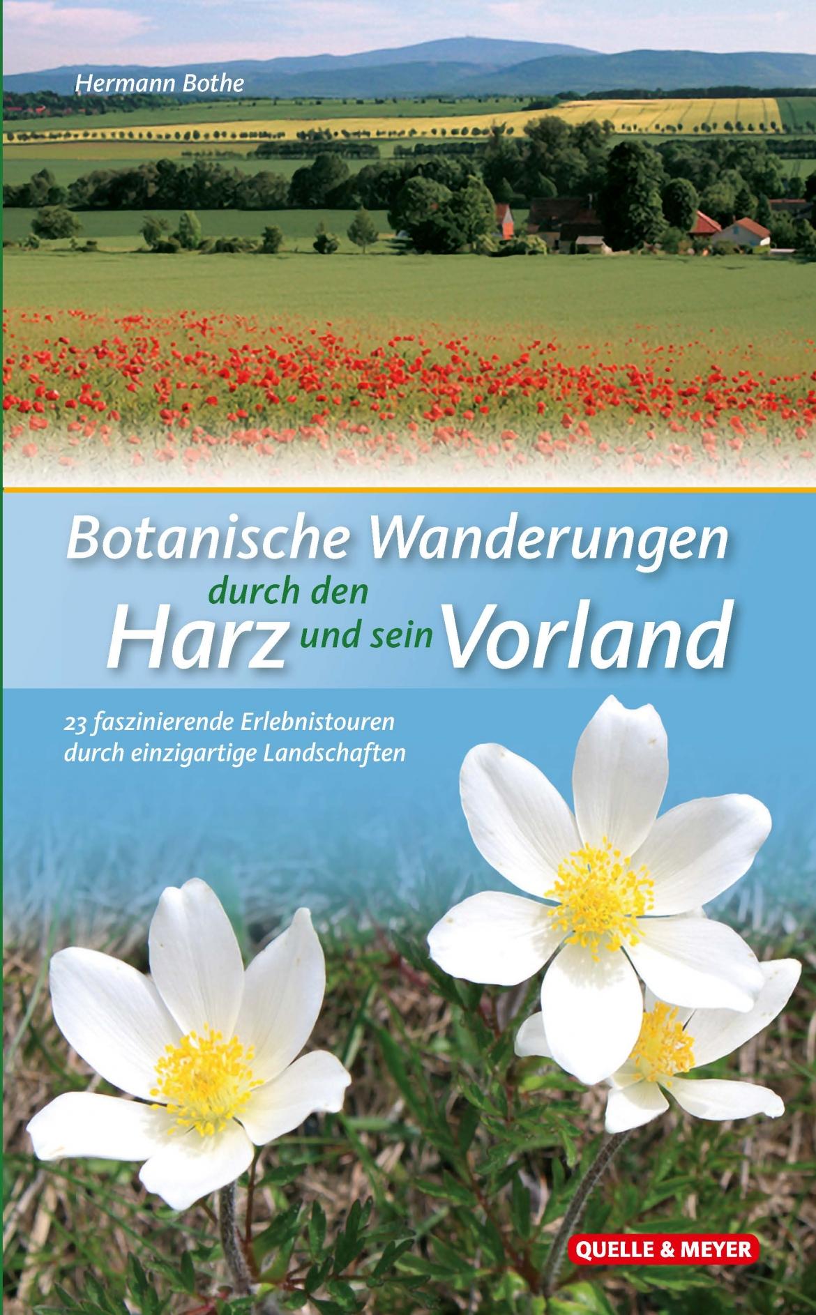 Bothe-Botanische-Wanderungen_Seite_1.jpg