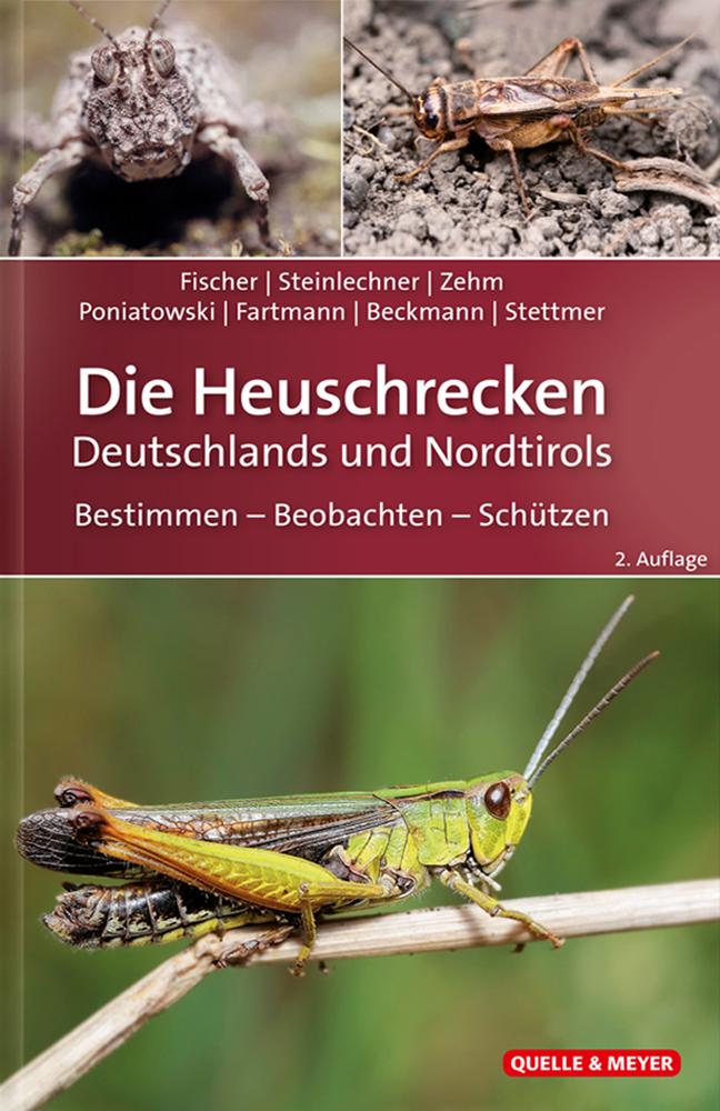 ANL-Heuschrecken-2.-Aufl..jpg