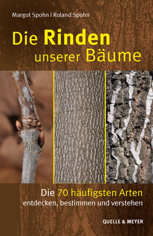 Spohn-Rinden-unserer-Bäume.jpg