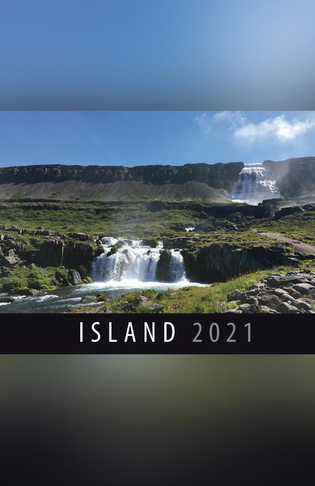 Wandkalender-Island.jpg