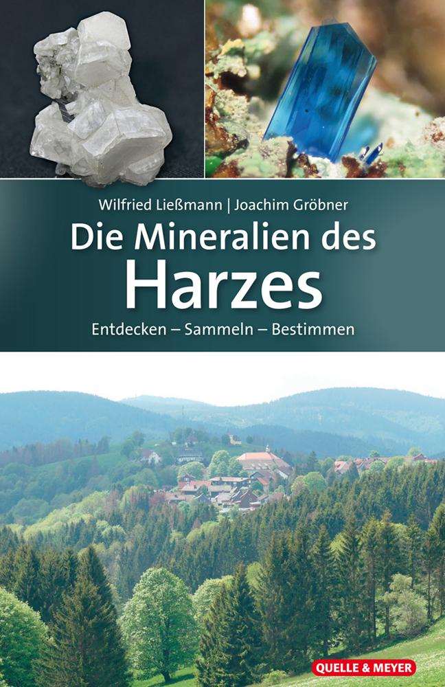 Ließmann-Mineralien.jpg