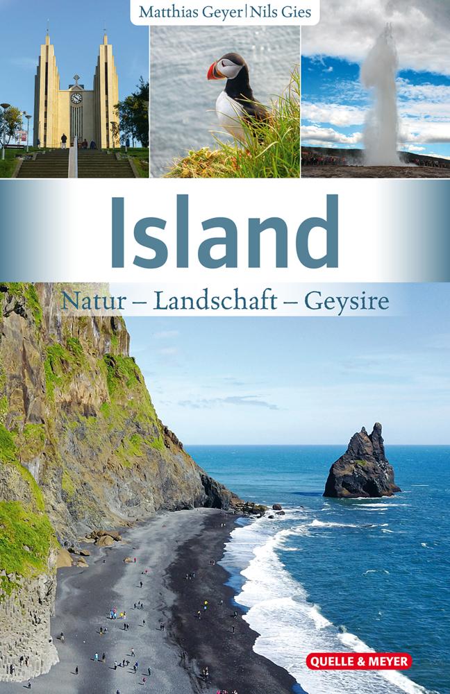 Geyer-Island.jpg