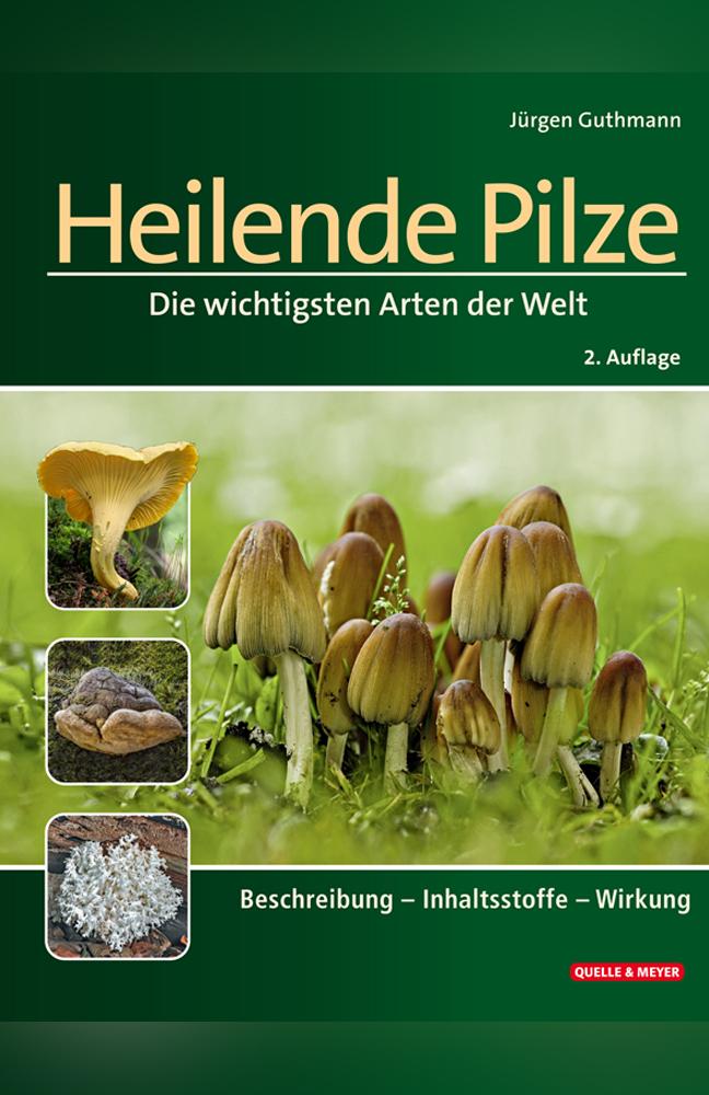 Guthmann-Heilende-Pilze-2.-Aufl..jpg