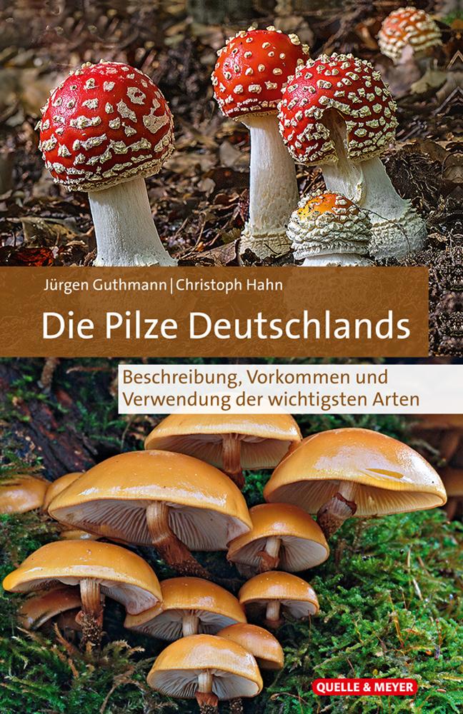 Guthmann-Pilze-Deutschlands.jpg